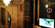 Двухкомнатная квартира в самом центре Пушкино. - Фото 4