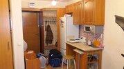 Аренда квартир в Томской области