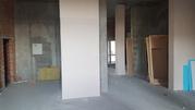 Коммерческая недвижимость, ул. Университетская Набережная, д.46, Аренда торговых помещений в Челябинске, ID объекта - 800442521 - Фото 3