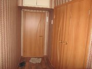 Продается 2-ком.квартира в п. Балакирево. - Фото 5