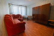Квартира, Мурманск, Лобова - Фото 2