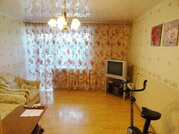 Продажа квартиры, Вологда, Ул. Пугачева