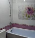 Сдается уютная квартира, Аренда квартир в Курске, ID объекта - 321865510 - Фото 5