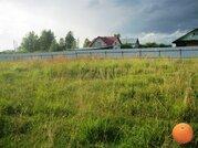 Продается участок, Дмитровское шоссе, 86 км от МКАД - Фото 5
