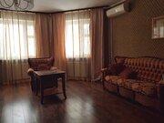 Продам квартиру в доме повышенной комфортности - Фото 4
