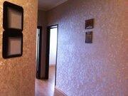 Сдам квартиру, Аренда квартир в Нерюнгри, ID объекта - 320721636 - Фото 4