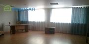 4 300 000 Руб., 2-х комн квартира в центре, Купить квартиру в Белгороде по недорогой цене, ID объекта - 322561983 - Фото 4