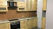 3х комнатная квартира Пионерский переулок 2 - Фото 1