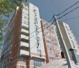 Продажа 2 комнатной квартиры в Центре Нахичевань с ремонтом и мебелью