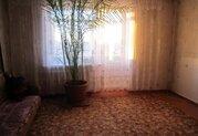 4 комнатная квартира на Смирновском