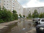 Продается комната с ок в 3-комнатной квартире, ул. Антонова, Купить комнату в квартире Пензы недорого, ID объекта - 700799030 - Фото 1