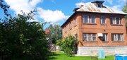 Продается дом, Таганьково д, 12 сот - Фото 4