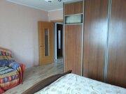 Квартира, ул. Чичерина, д.33 к.В, Продажа квартир в Челябинске, ID объекта - 332142767 - Фото 2