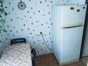 Сдается 1ком.квартира, м. Чертановская, Ялтинская, 12, Аренда квартир в Москве, ID объекта - 323437157 - Фото 9