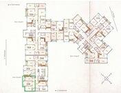3 комнатная квартира ЖК Ильинский - Фото 5