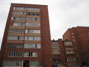 5 300 000 Руб., Продам 2-комнатную квартиру в Центре Рязани, Купить квартиру в Рязани по недорогой цене, ID объекта - 321370226 - Фото 5