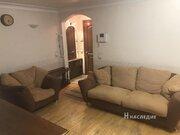 Продается 3-к квартира Космонавтов