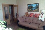 3-комнатная квартира в Ржавках, Купить квартиру Ржавки, Солнечногорский район по недорогой цене, ID объекта - 310755267 - Фото 18