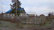 Продажа дома, Большая Федоровка, Татищевский район - Фото 3