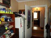 60 000 $, 3-х комнатная, Мойнаки, 2 этаж, Купить квартиру в Евпатории по недорогой цене, ID объекта - 321333052 - Фото 7