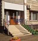 Помещение свободного назначения, Багратионовская, 115 кв.м, класс B. .