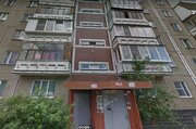 Квартира, ул. 250-летия Челябинска, д.13 - Фото 2