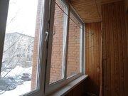 Продам 4-комнатную Иркутский тракт, 116/1 - Фото 2
