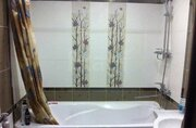 Продам 3-комн. кв. 90 кв.м. Тюмень, Широтная, Купить квартиру в Тюмени по недорогой цене, ID объекта - 329737861 - Фото 2