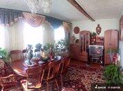 Продаюдом, Ульяновск, Мурманский переулок, 12, Продажа домов и коттеджей в Ульяновске, ID объекта - 502963509 - Фото 2