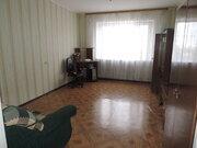 Продам 3-х ком квартиру гор.Элекрогорск , ул.Кржижановского
