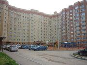 Продаю 2-х комнатную квартиру в Брагино - Фото 2