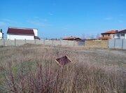 Продажа участка, Севастополь, Камышовое ш. - Фото 3