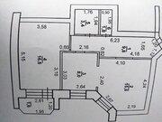 2 500 000 Руб., Продам 2-ком квартиру ул.Центральная, 1/1, Купить квартиру в Оренбурге по недорогой цене, ID объекта - 327767906 - Фото 11
