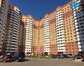 Продажа ПСН в Дмитровском районе