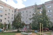 Продажа квартиры, Переславль-Залесский, Ул. Октябрьская