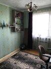 Срочно продается жилой дом и земельный участок в г.Чехов! - Фото 3