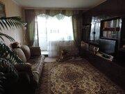Трехкомнатная квартира в г. Балабаново