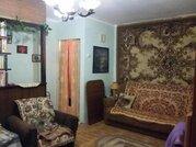Продажа квартиры, Белгород, Ул. Гагарина - Фото 3