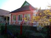 Продажа дома, Полтавская, Красноармейский район, Ул. Ленина - Фото 1
