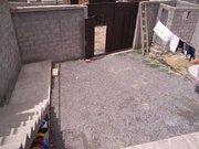 Продается дом г.Махачкала, ул., Продажа домов и коттеджей в Махачкале, ID объекта - 503888312 - Фото 2