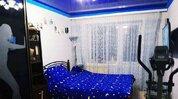 Продам 3-комн. кв. 68 кв.м. Пенза, Ладожская