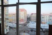3 650 000 Руб., Покровский 8, Продажа квартир в Сыктывкаре, ID объекта - 327662764 - Фото 16