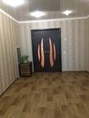 Продам 3-комн квартиру 121 серии, Купить квартиру в Челябинске по недорогой цене, ID объекта - 321822900 - Фото 9