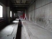 Производственное помещение 170 кв.м 100 квт