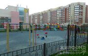 Продажа квартиры, Новосибирск, Ул. Выборная, Купить квартиру в Новосибирске по недорогой цене, ID объекта - 321674797 - Фото 12
