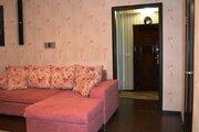 Квартира 41 кв.м с обстановкой будет Вашей - Фото 3