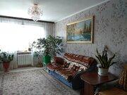 Продам шикарную 3-комнатную квартиру - Фото 3