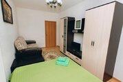 1 комнатная квартира, Аренда квартир в Новом Уренгое, ID объекта - 323248663 - Фото 3