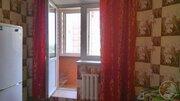 Продажа квартиры, Щелково, Щелковский район, Ул. Институтская - Фото 5