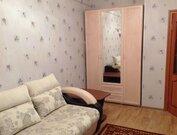 Сдам комнату на ул.Чехова, 26 - Фото 2